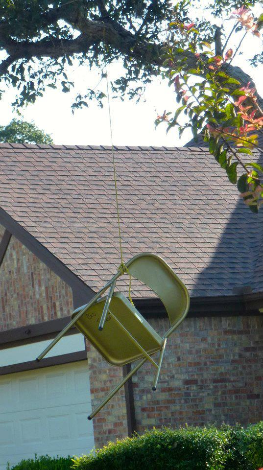 2012-09-21-Austinhangingchair.jpg