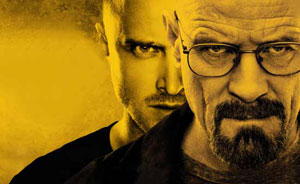 2012-09-21-Breaking_Bad_350.jpg