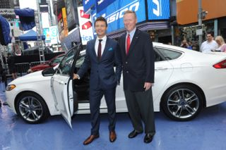 2012-09-21-FordFusionSeacrest.jpg
