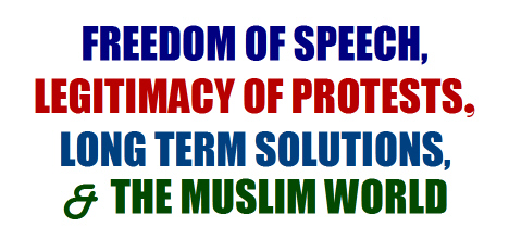 2012-09-21-Freedom.0f.Speech.MuslimProtests.Solutions.WorldMuslimCongress.jpg