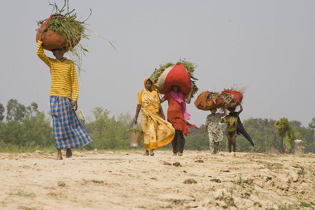 2012-09-21-Indian_farmers.jpg