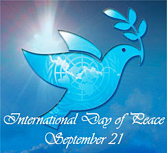 2012-09-21-InternationalDayofPeace.jpg