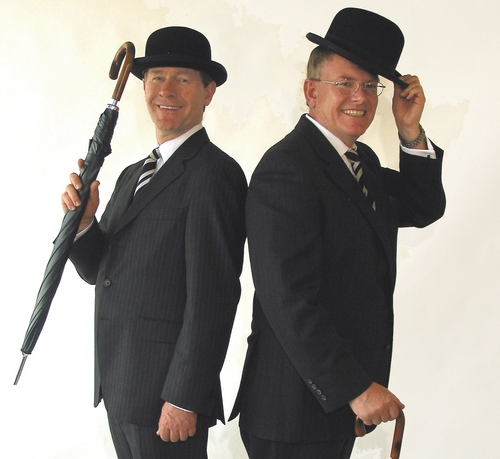 2012-09-21-Martin_and_Andy_tipping_their_hats_cropped.jpg