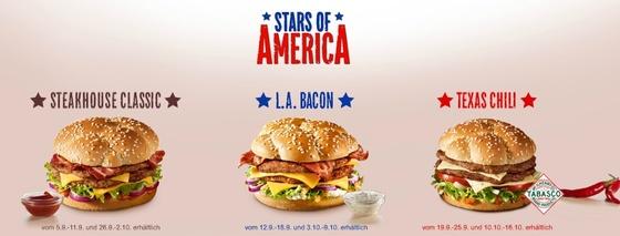 2012-09-21-McD_Swiss_StarsofAmerica.jpg