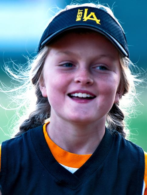 2012-09-21-RowanatLittleLeague.jpg