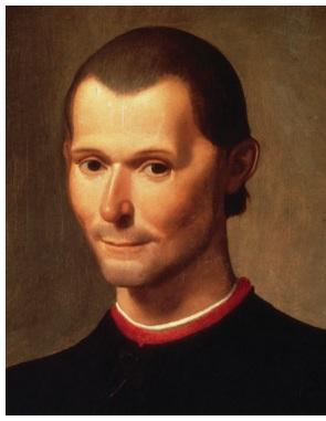 2012-09-21-Santi_di_Tito__Niccolo_Machiavellis_portrait_headcrop2.jpg