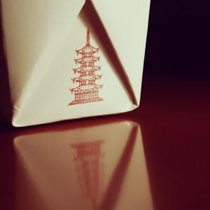 2012-09-21-chinesefood300x300.jpeg
