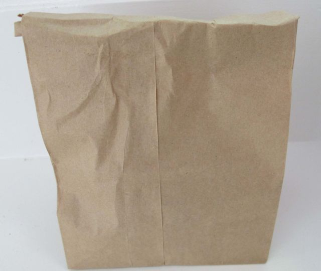 2012-09-22-20120520redpepperinclosedbag.jpg