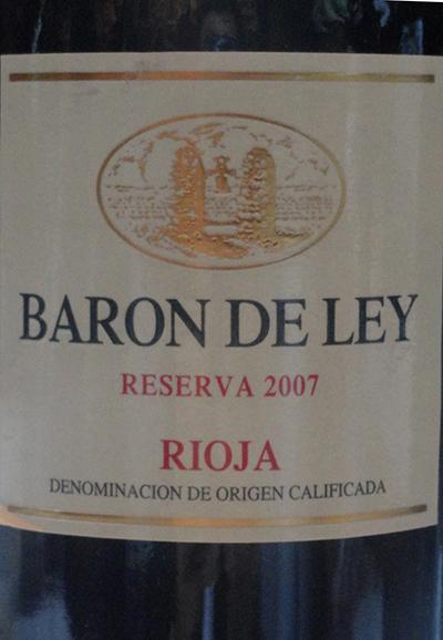 2012-09-22-BarondeLeyRioja2.jpg