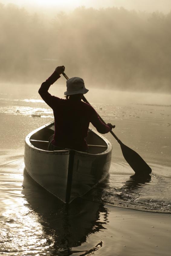 2012-09-22-CanoeinFogImage.jpg