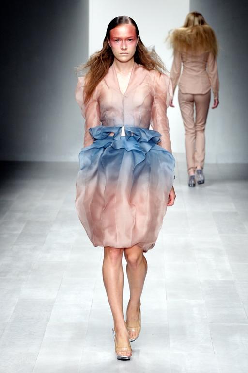 2012-09-22-CorrieNielsenWomenswearSpringSummer2013.jpg