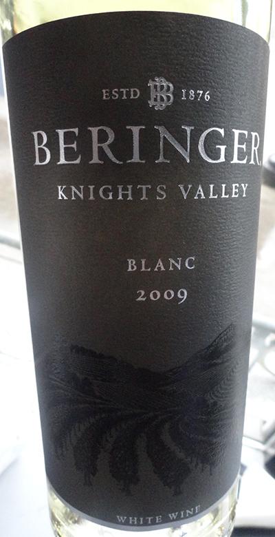 2012-09-22-KnightsValleyBeringer2.JPG