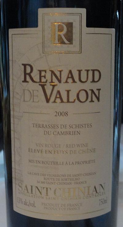 2012-09-22-RenaudValonStChinan2.JPG