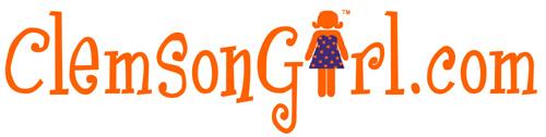 2012-09-22-clemsongirldotcomlogo_2012.jpg