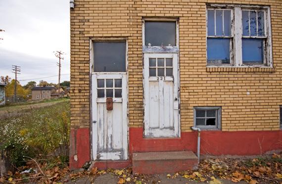 2012-09-22-falldoors570.jpg