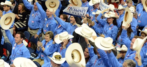 2012-09-23-GOPConvention.jpg