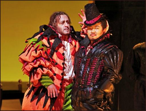 2012-09-23-MARCOVRATOGNARigolettoandJOOWONKANGMarullo.PhotoCoryWeaver.jpg