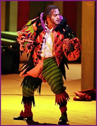 2012-09-23-MARCOVRATOGNAasRigoletto.jpg