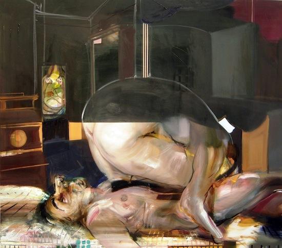 2012-09-23-NatalieFrank7.jpg