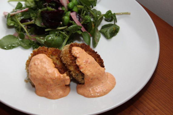 2012-09-23-crabcakes.jpg