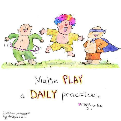 2012-09-24-092412_play.jpg