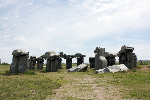 2012-09-24-CarhengeJeremyBurdin1.jpg