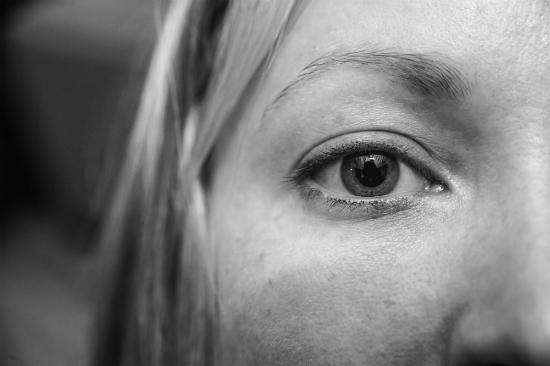 2012-09-24-EyesNeutral.jpg