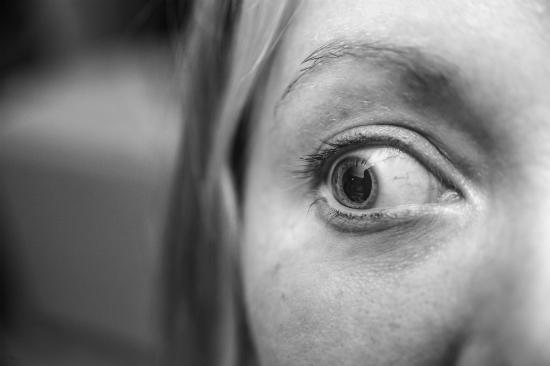 2012-09-24-EyesSidewFear.jpg
