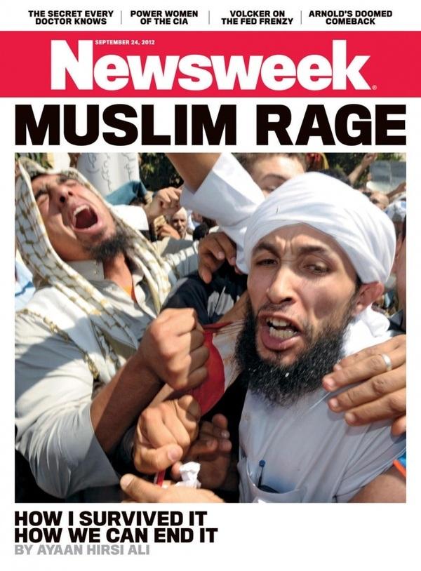 2012-09-24-Newsweek.jpg