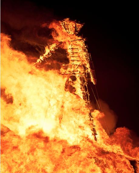 2012-09-24-PPburningman.png