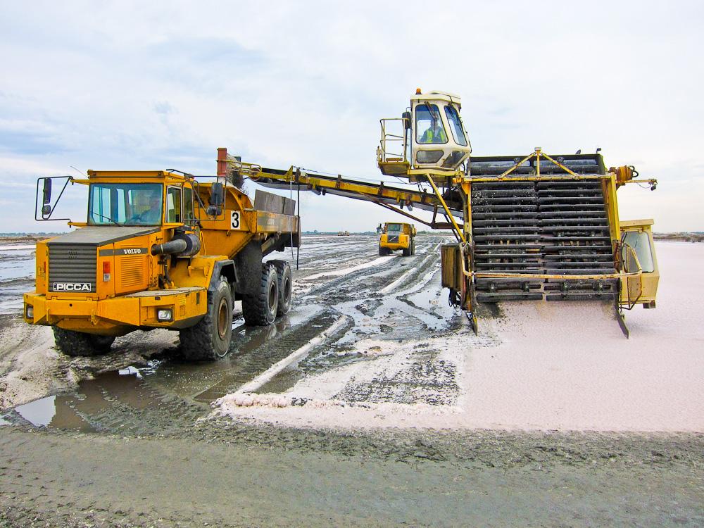 2012-09-24-Salt.jpg