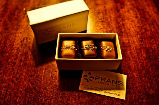 2012-09-24-SeattleFransChocolates.jpg