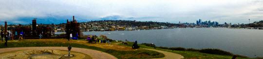 2012-09-24-SeattleGasworks.jpg