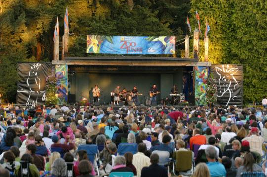 2012-09-24-SeattleZooTunes.jpg