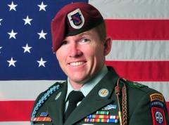2012-09-24-Sgt.Sitton.jpg
