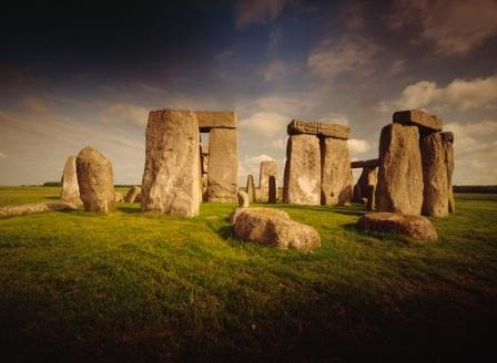 2012-09-24-Stonge_henge_2_compressed1.jpg