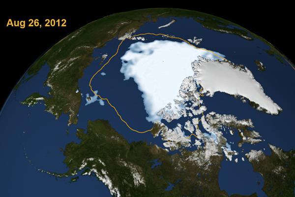2012-09-24-crea_tn.php.jpg