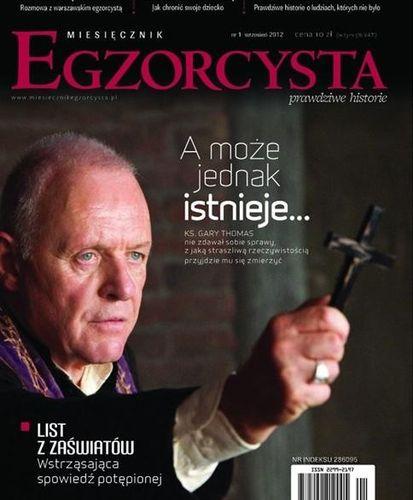2012-09-24-egzorcysta.jpg