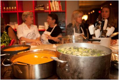 2012-09-24-soup.png