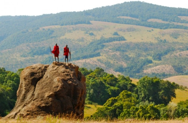 elizabethgordon africa travel phones