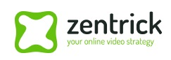 2012-09-24-zentrickA.jpg