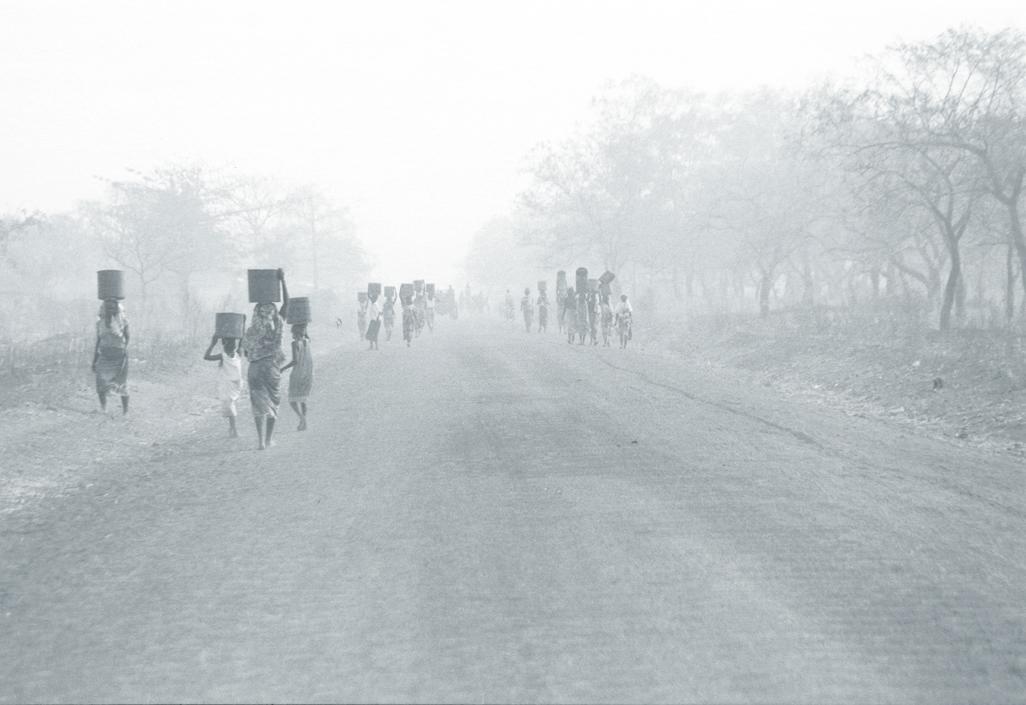 2012-09-25-Africa18Copy.jpg