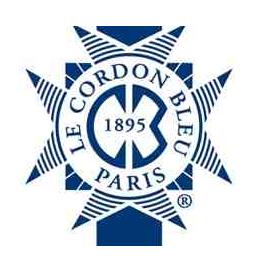 2012-09-25-LeCordonBleu.png