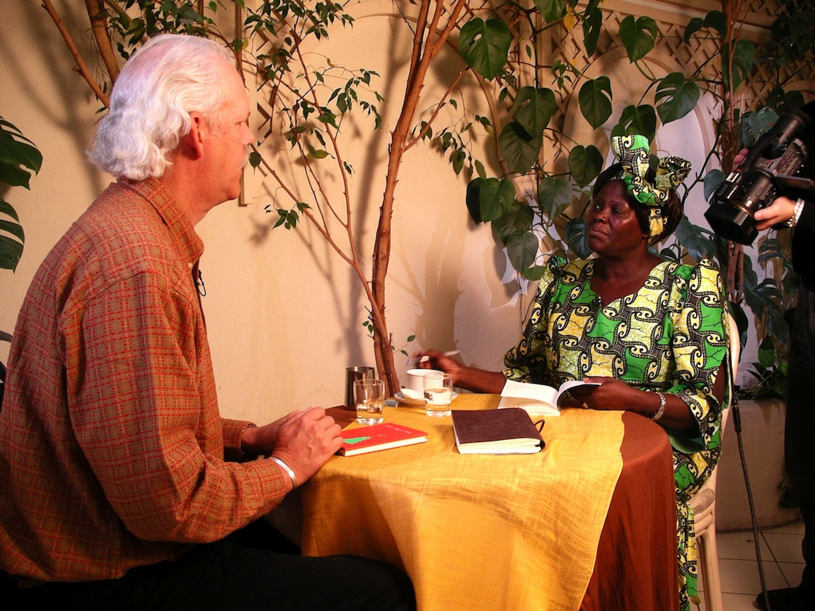2012-09-25-NobelityWangariTurklores.jpg
