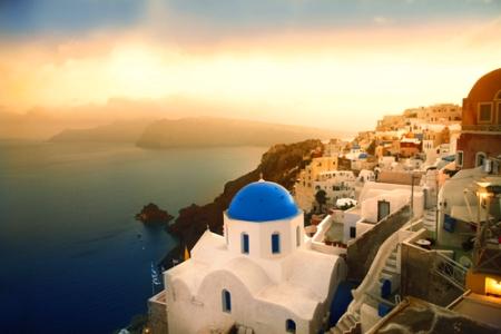 2012-09-25-Santorini.jpg