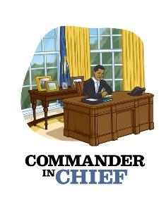 2012-09-25-commander.jpg