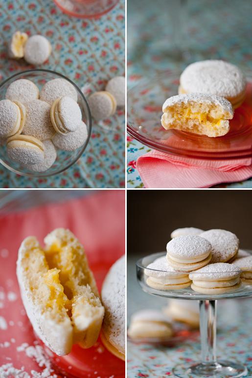 2012-09-25-cookie_passion_coconut_quad.jpg