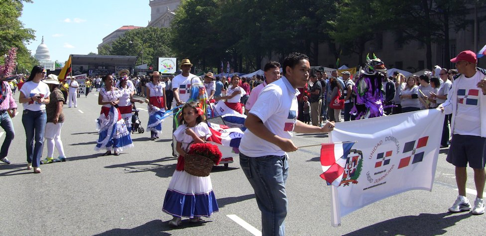 2012-09-25-fiestadc2.JPG