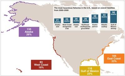 2012-09-25-fishingfatalitiesmap.jpg