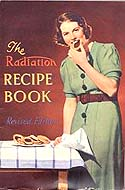 2012-09-25-newradiationrecipebook.jpg